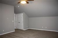 Home for sale: 13508 Meadow Ridge, Fayetteville, AR 72704