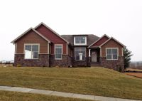 Home for sale: 1301 Bethany Ln., Georgetown, IN 47122