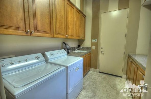 77658 North Via Villaggio, Indian Wells, CA 92210 Photo 34