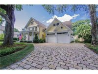 Home for sale: 62 Lyme St., Old Lyme, CT 06371
