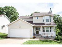 Home for sale: 2283 Parkton Way, Barnhart, MO 63012