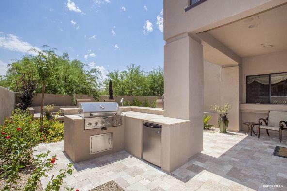 7425 E. Gainey Ranch Rd., Scottsdale, AZ 85258 Photo 24