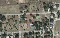 Home for sale: 436 Ohio St., Lake Placid, FL 33852