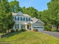 Home for sale: 12070 Saranac Pl., Manassas, VA 20112