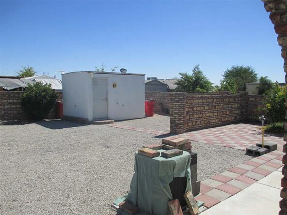 14253 E. Warren Dr., Yuma, AZ 85367 Photo 17