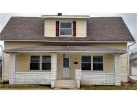Home for sale: 434 North Anderson St., Greensburg, IN 47240