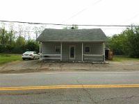 Home for sale: 196 N. Main St., Walton, KY 41094