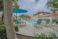 Home for sale: 8183 Woodland Dr., Buena Park, CA 90620