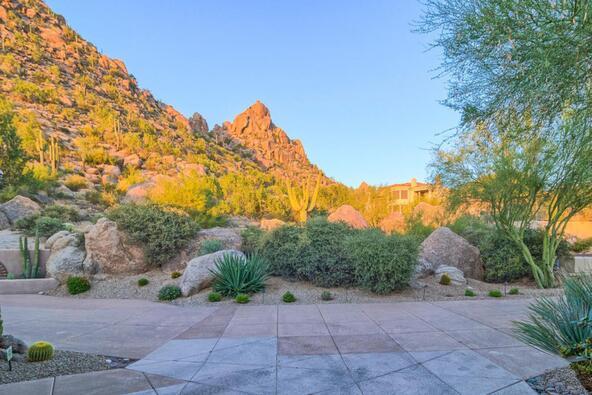 24350 N. Whispering Ridge Way #48, Scottsdale, AZ 85255 Photo 22