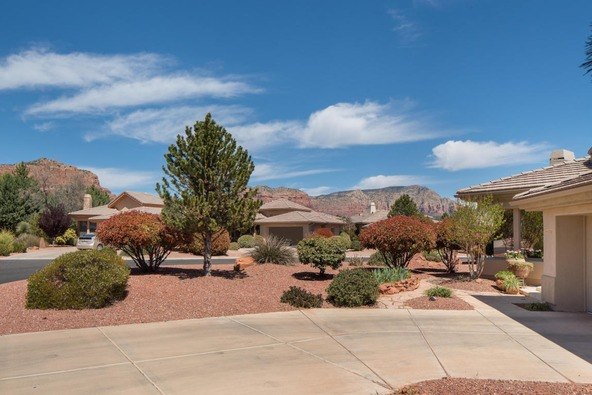 170 Bent Tree Dr., Sedona, AZ 86351 Photo 16