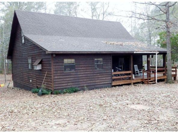 481 Pine Acres Rd., Ramer, AL 36069 Photo 33