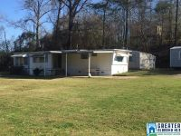 Home for sale: 22537 Hwy. 216, McCalla, AL 35111