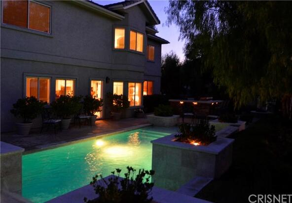 15375 Live Oak Springs Canyon Rd., Canyon Country, CA 91387 Photo 125