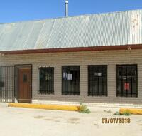 Home for sale: 100 Nm-371, Thoreau, NM 87323