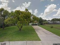 Home for sale: Lake Georgia, Orlando, FL 32817