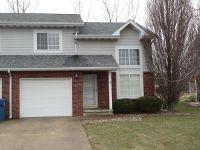 Home for sale: 109a Bannon Dr., Dwight, IL 60420
