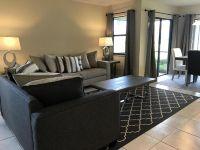 Home for sale: 12692 Shoreline Dr., Wellington, FL 33414