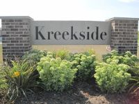 Home for sale: Lot 12 Kreekside Subdivision, Kalona, IA 52247