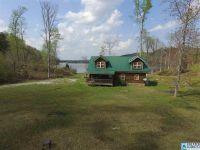 Home for sale: 960 Launch Dr., Ashville, AL 35953