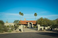 Home for sale: 23638 N Pinnacle Ct, Scottsdale, AZ 85255