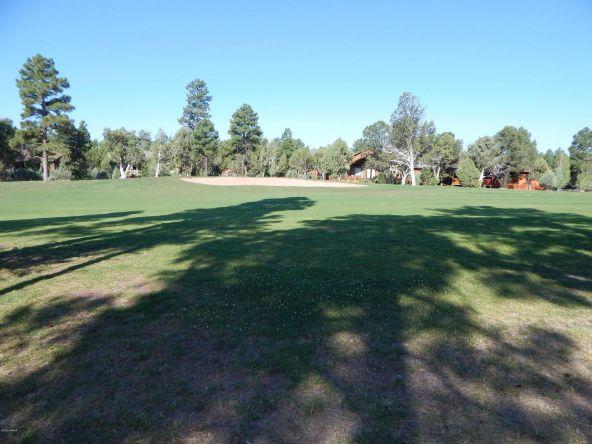 320 N. Retreat Way, Show Low, AZ 85901 Photo 40