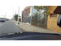 Home for sale: 13222 Grand River Avenue, Detroit, MI 48227