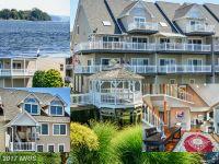 Home for sale: 206 Pointe Way #B, Havre De Grace, MD 21078
