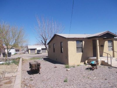 3592 W. Hwy. 70, Thatcher, AZ 85552 Photo 18