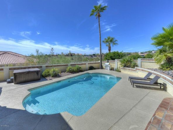 16001 E. Ironwood Dr., Fountain Hills, AZ 85268 Photo 24