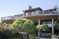 Home for sale: 2155 Centro East St., Tiburon, CA 94920