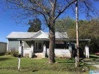 Home for sale: 1120 17th Ave., Calera, AL 35040