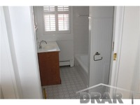 Home for sale: 2716 Van Alstyne, Wyandotte, MI 48192