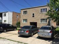Home for sale: 9126 Kilpatrick Avenue, Skokie, IL 60076