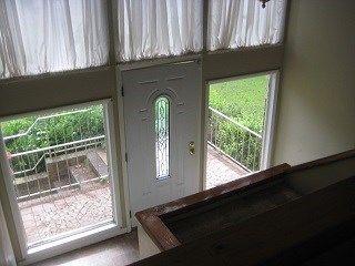 1103 Tbd St., Tuskegee, AL 36088 Photo 12