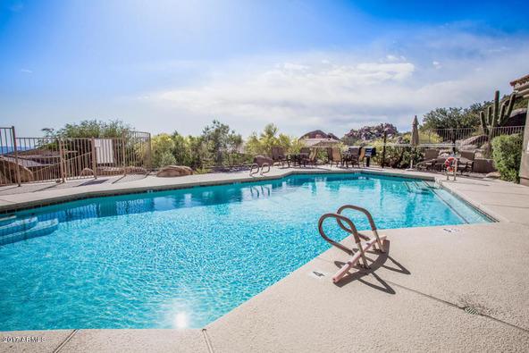 10883 E. la Junta Rd., Scottsdale, AZ 85255 Photo 30