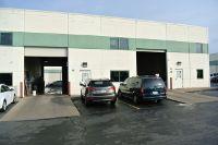 Home for sale: 10321 Vans Dr., Frankfort, IL 60423