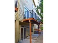 Home for sale: 3604 N.E. 81st Cir., Vancouver, WA 98665