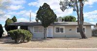 Home for sale: 274 N. Orr, Benson, AZ 85602
