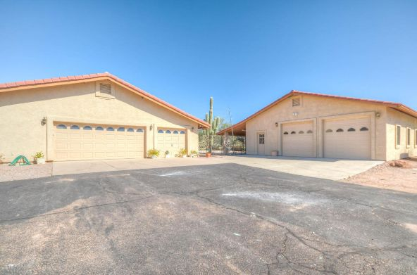 10785 E. Cordova St., Gold Canyon, AZ 85118 Photo 5