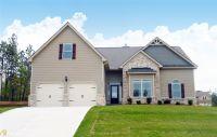 Home for sale: 2865 Ellenwood Village Way, Ellenwood, GA 30294