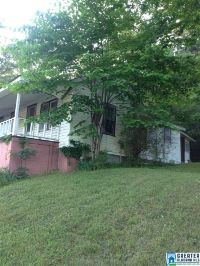 Home for sale: 2536 Main St., Altoona, AL 35952
