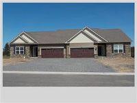 Home for sale: 5996 Monarch Dr., Farmington, NY 14425