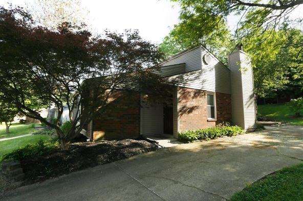 3345 Hartston Dr., Lexington, KY 40515 Photo 3