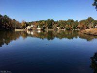 Home for sale: 4724 Condor Dr., Chesapeake, VA 23321