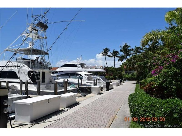 3640 Yacht Club Dr. # 304, Miami, FL 33180 Photo 33