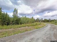 Home for sale: Ralph, Kenai, AK 99611
