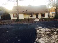 Home for sale: 530 Parkside Dr., Zwolle, LA 71486