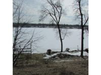 Home for sale: Lot 1 Rosewood Cir., Alexandria, MN 56308