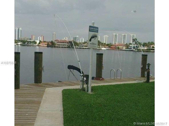 16546 Northeast 26th Ave., North Miami Beach, FL 33160 Photo 43