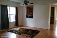 Home for sale: 5831 Blue Sky, Elkridge, MD 21075